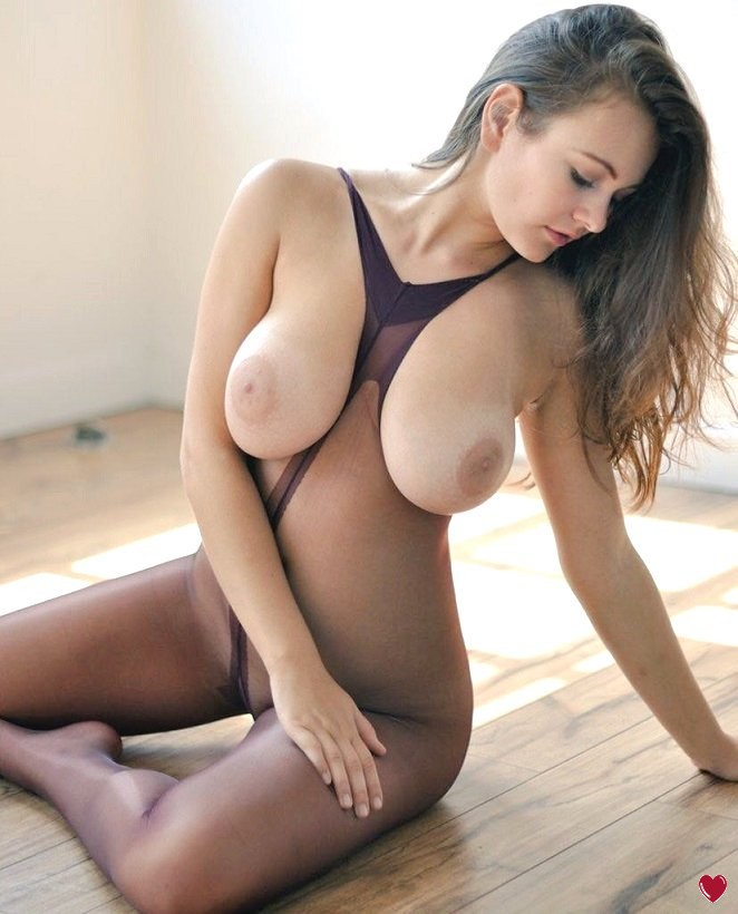 Beautiful Bare Breasted Sexy Women Breasts Stock Phot Egotastic 1